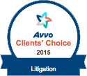 avvo-litigation