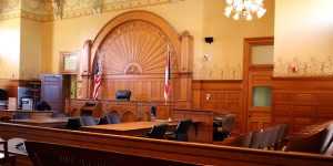 Carrollton Civil Litigation Attorneys