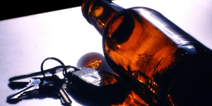 Carrollton Drunk Driving Accidents Attorney