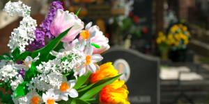 flowers-funeral