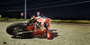 Carrollton Motorcycle Accident Lawyer