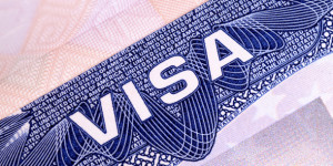 temporary_visa_attorneys
